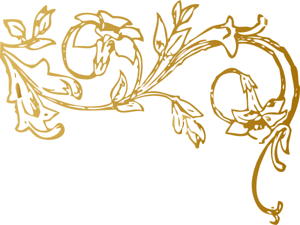 floral design clip art at clker com vector clip art navy clip art free navy clip art symbols