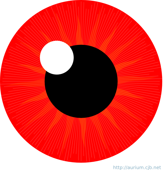 red eye clip art at clker com vector clip art online free happy face pictures clip art images clipart smiley face