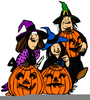 Clipart Pictures Of Pumpkins Image
