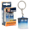Official Tardis Key Image
