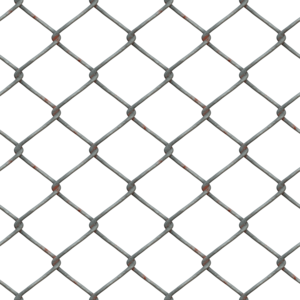 Metal Chain Fence Png Stock Cc Large By Annamae Da Lguz ...