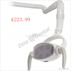 Dental Surgical Led Lamp Cx Image