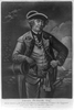 Israel Putnam, Esq R. - Major General Of The Connecticut Forces, And Commander In Chief At The Engagement On Bunckers-hill Near Boston, 17 June 1775  / J. Wilkinson Pinxt. Image