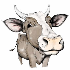 Fb Img   Free Images at Clker com - vector clip art online