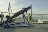 Sea Skua Anti-ship Missile Image