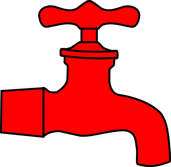 faucet for