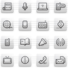 Communication Icons 1 Image