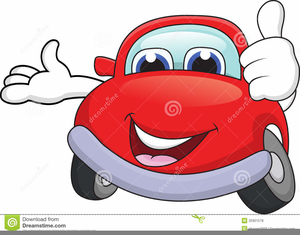 Free Animated Race Car Clipart Free Images At Clker Com Vector