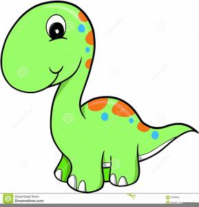Free Pet Dinosaur Clipart Free Images At Clker Com Vector Clip Art Online Royalty Free Public Domain