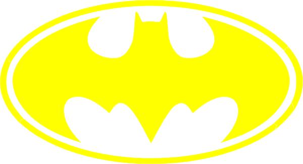 batman logo no backgound clip art at clker com vector batman and robin clip art free batman and robin clip art mask