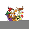 Christmas Clipart Disney Image