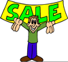 15161759791207279587bake-clipart-sale.thumb.png