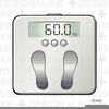 Clipart Free Bathroom Scale Image