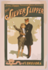 John C. Fisher S Stupendous Musical Production, The Silver Slipper By Owen Hall & Leslie Stuart, Authors Of Florodora. Clip Art
