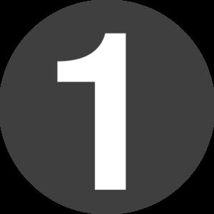 Number 2 design