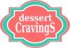 Dessert Cravings4 Clip Art