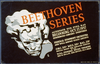 Beethoven Series  / Bl. Image