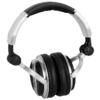 American Audio Hp 700 Headset Icon Image
