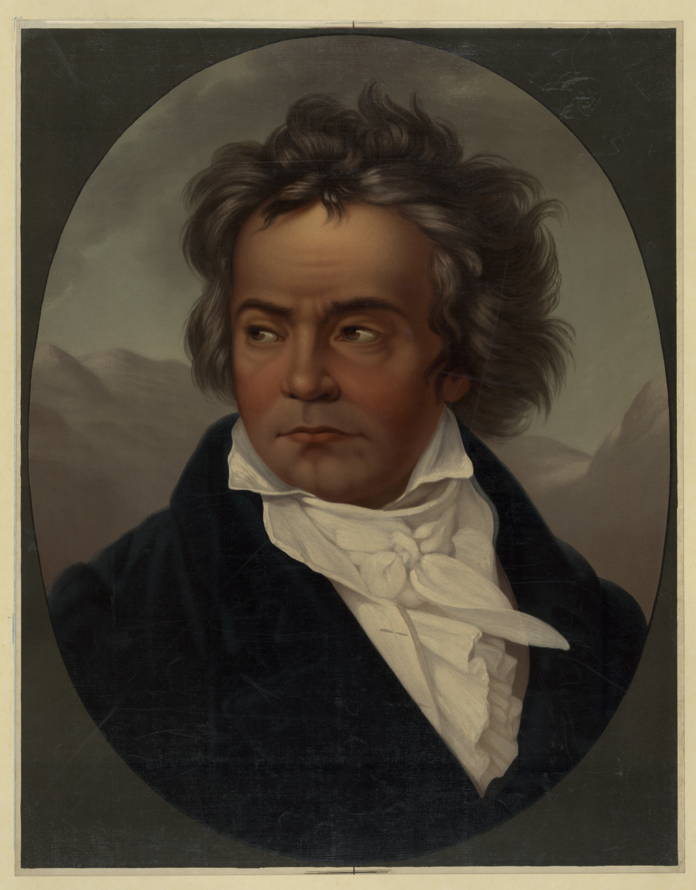 a biography of ludwig van beethoven born in bonn germany Beethoven year 2020 in 2020 germany will join the entire world in celebrating the 250th anniversary of the birth of ludwig van beethoven in a unique cooperative venture, the federal republic of germany, the state of north rhine-westphalia, the rhine-sieg district and the city of bonn have joined forces to set up the beethoven jubiläums.