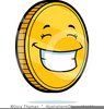Free Pennies Clipart Image
