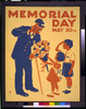 Memorial Day, May 30th  / Jcw. Image