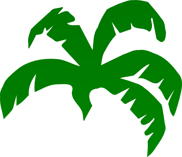 plam clip art at clker com vector clip art online clip art beach ball and bathing suits clipart beach ball free black and white