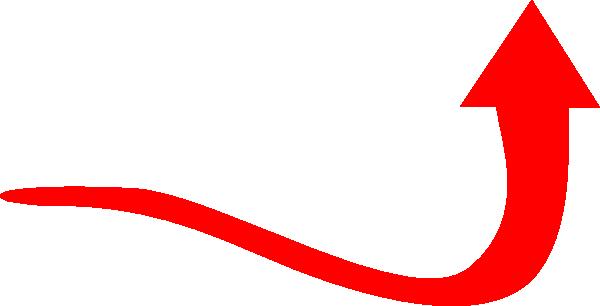 red arrow curve clip art at clker com vector clip art curved arrow clip art black curved arrow clip art direction