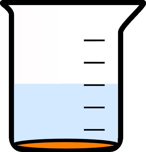 Draw Glass Chemistry