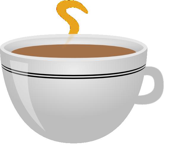 cup of tea clip art at clker com vector clip art online cartoon math clipart free math clip art free fractions