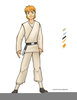 Animated Star Wars Clipart Image