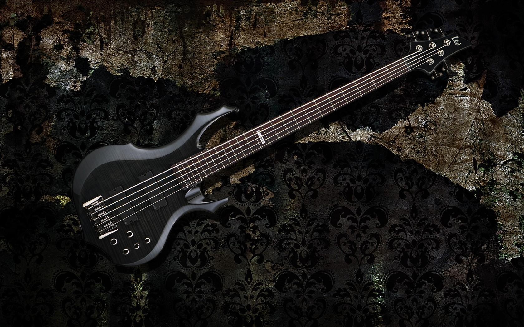 Wonderful Wallpaper Music Bass - 13705788201122930892music-bass_00290936  Snapshot_31770.jpg
