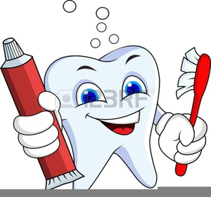 tooth dental clipart free free images at clker com vector clip rh clker com free clipart dental care free dental clipart images