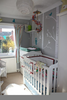Baby Rooms Tumblr Image