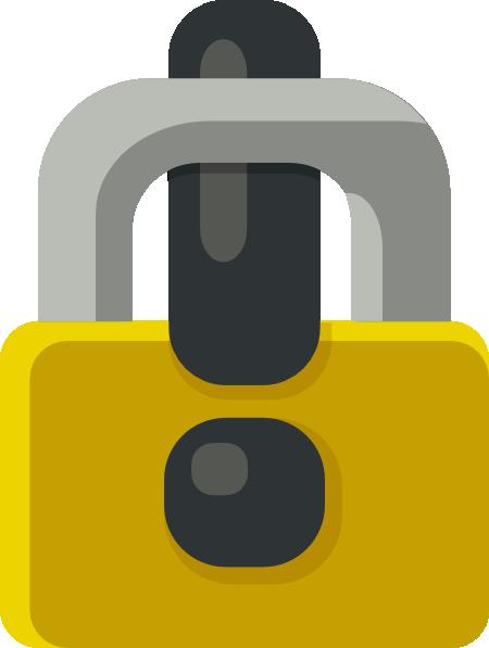 [Image: locked-exclamation-mark-padlock-hi.png]