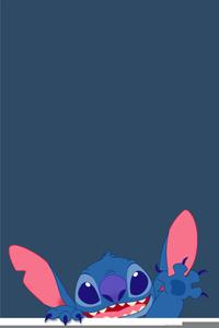Disney Background Tumb...