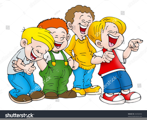 free clipart man laughing free images at clker com vector clip