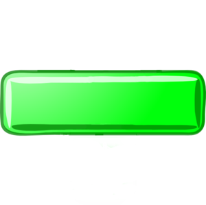 Green Plus Minus Hi   Free Images at Clker.com - vector ...