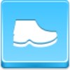 Free Blue Button Icons Boot Image
