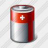 Icon Battery 1 Image