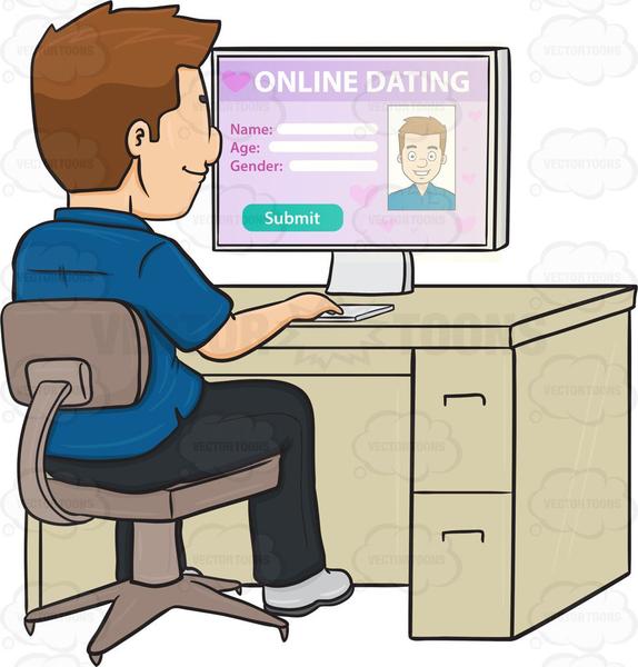 christian dating friend zone