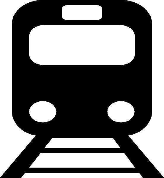 Résultat d'images pour symbole train