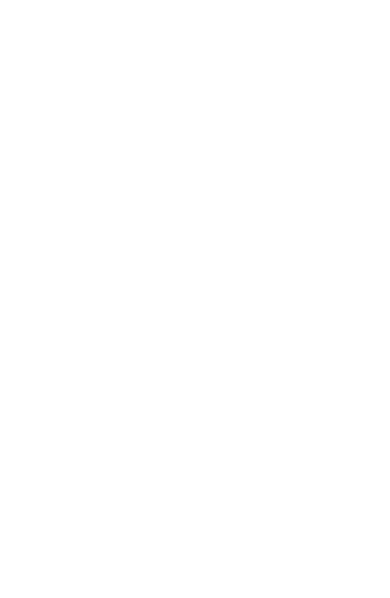 Number 3 Simple Square White Clip Art At Clker Com