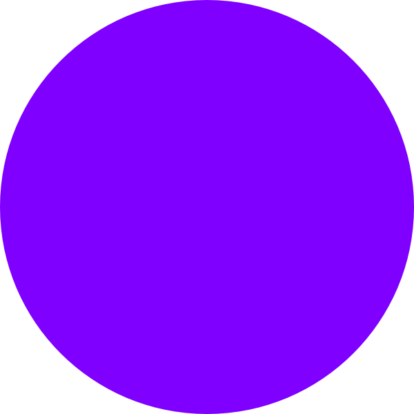 small purple dot clip art at clker com vector clip art Birthday Clip Art Free Downloads Whimsical Owl Clip Art Free