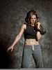 Jillian Michaels Muscles Image