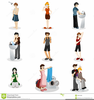 Clipart For Personal Hygiene Image