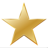 Animated Star Clipart Free Image