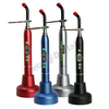 Zetadental Co Uk Dental Curing Light W Image