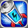 Best Battery Manager Logo Image
