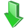 Download Now Icon Image