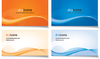 Business Cards 2 1 Image